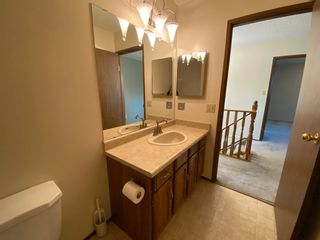 Photo 30: 18920 81A Avenue in Edmonton: Zone 20 House for sale : MLS®# E4265034
