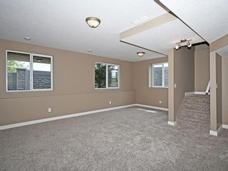 Photo 24: 22 SAGE HILL Common NW in Calgary: Sage Hill House for sale : MLS®# C4124640