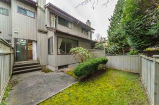 Photo 14: 3951 GARDEN GROVE DRIVE in Burnaby: Greentree Village Townhouse for sale (Burnaby South)  : MLS®# R2439566