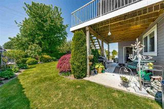 Photo 30: 21625 45 Avenue in Langley: Murrayville House for sale : MLS®# R2584187