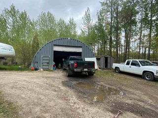 Photo 6: 124, 53510 HWY 43: Rural Lac Ste. Anne County House for sale : MLS®# E4248793