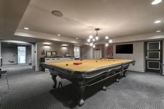 Photo 39: 909 Ridge Road SW in Calgary: Elbow Park Detached for sale : MLS®# A1136564