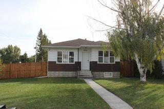 Photo 1: 5321 49 Avenue: Elk Point House for sale : MLS®# E4263313