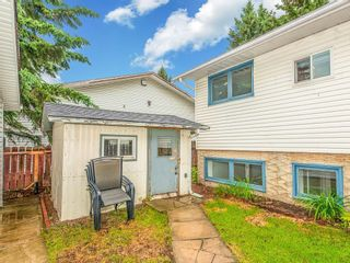 Photo 27: 3240 56 Street NE in Calgary: Pineridge Detached for sale : MLS®# C4256350