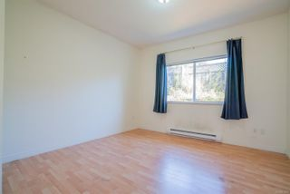Photo 19: 545 Asteria Pl in : Na Old City Row/Townhouse for sale (Nanaimo)  : MLS®# 878282