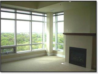 Photo 2: 229 Wellington Crescent in WINNIPEG: Fort Rouge / Crescentwood / Riverview Condominium for sale (South Winnipeg)  : MLS®# 1105973