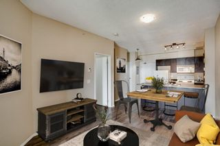 Photo 10: 3309 73 Erin Woods Court SE in Calgary: Erin Woods Apartment for sale : MLS®# A1150602