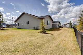 Photo 43: 19 610 4 Avenue: Sundre Row/Townhouse for sale : MLS®# A1106139