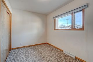 Photo 21: 2823 Canmore Road NW in Calgary: Banff Trail Detached for sale : MLS®# A1153818