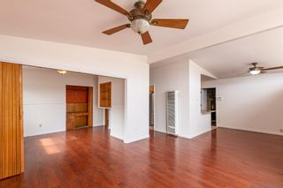Photo 5: IMPERIAL BEACH House for sale : 4 bedrooms : 323 Donax Ave