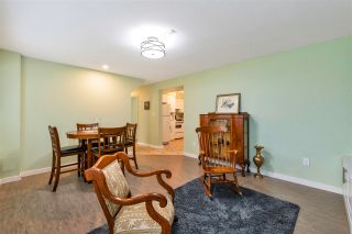 Photo 31: 13264 98A Avenue in Surrey: Whalley House for sale (North Surrey)  : MLS®# R2510638