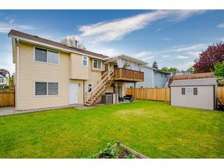 "Photo 31: 20955 94B Avenue in Langley: Walnut Grove House for sale in ""Walnut Grove"" : MLS®# R2576633"
