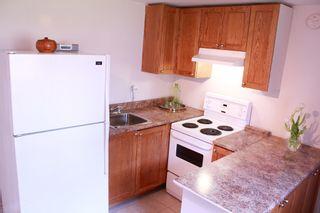 Photo 12: 1491 COMO LAKE AV in Coquitlam: Harbour Place House for sale : MLS®# V979371