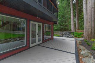 Photo 17: 2680 Sunny Glades Lane in Shawnigan Lake: ML Shawnigan House for sale (Malahat & Area)  : MLS®# 844242