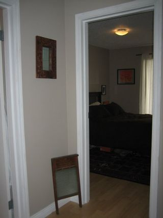 Photo 12: 202 808 East 8th Avenue in Prince Albert Court: Home for sale