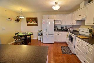 Photo 5: 416 7801 GOLF COURSE Road: Stony Plain Condo for sale : MLS®# E4240437