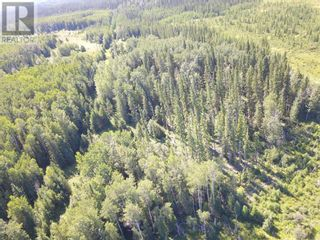 Photo 3: W5-9-59-8-NW Range Road 95 in Rural Woodlands County: Vacant Land for sale : MLS®# A1137159