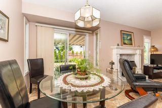 Photo 34: 5853 CAMBRIDGE Street in Chilliwack: Vedder S Watson-Promontory House for sale (Sardis)  : MLS®# R2602117