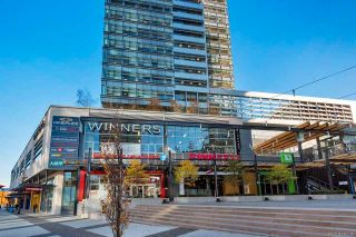 Photo 3: 1503 488 SW MARINE Drive in Vancouver: Marpole Condo for sale (Vancouver West)  : MLS®# R2576045