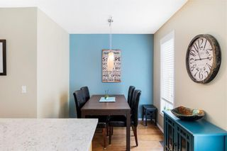 Photo 14: 206 TOSCANA Gardens NW in Calgary: Tuscany Row/Townhouse for sale : MLS®# A1088865