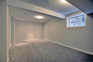 Photo 28: 105 Valley Woods Way NW in Calgary: Valley Ridge Detached for sale : MLS®# A1143994