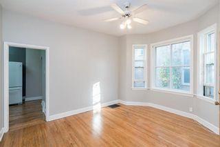 Photo 21: 521 Gertrude Avenue in Winnipeg: Residential for sale (1B)  : MLS®# 202123589