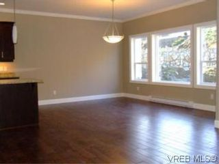 Photo 6: 2336 Echo Valley Dr in VICTORIA: La Bear Mountain House for sale (Langford)  : MLS®# 485548