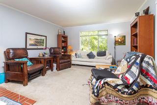 Photo 18: 3835 Synod Rd in : SE Cedar Hill House for sale (Saanich East)  : MLS®# 882676