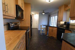 Photo 12: 55 Newcastle Road in Winnipeg: Fort Richmond Residential for sale (1K)  : MLS®# 202112000