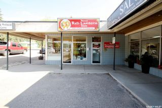 Photo 2: 2 1702 Alexandra Avenue in Saskatoon: Richmond Heights Commercial for sale : MLS®# SK869577