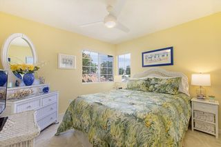 Photo 19: SAN DIEGO House for sale : 4 bedrooms : 5623 Glenstone Way