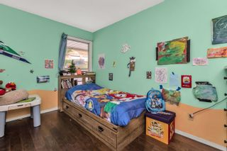 Photo 23: 30355 SILVERDALE Avenue in Mission: Mission-West House for sale : MLS®# R2611356