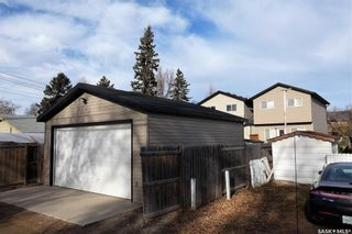 Photo 32: 119A 109th Street in Saskatoon: Sutherland Residential for sale : MLS®# SK846473