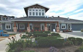 Photo 10: 4238 CHICHAK Close in Edmonton: Zone 55 House for sale : MLS®# E4227991