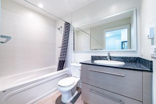 Photo 13: 303 3478 WESBROOK Mall in Vancouver: University VW Condo for sale (Vancouver West)  : MLS®# R2625216
