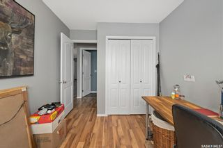 Photo 13: 415 L Avenue North in Saskatoon: Westmount Residential for sale : MLS®# SK869898
