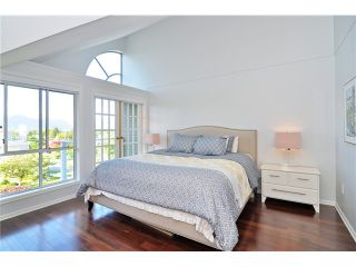 """Photo 14: 620 W 26TH Avenue in Vancouver: Cambie Townhouse for sale in """"Grace Estates"""" (Vancouver West)  : MLS®# V1069427"""