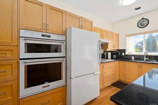 Photo 7: 5 2235 Harbour Rd in : Si Sidney North-East Row/Townhouse for sale (Sidney)  : MLS®# 850601