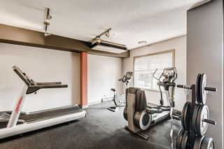 Photo 37: 220 1408 17 Street SE in Calgary: Inglewood Apartment for sale : MLS®# A1129963