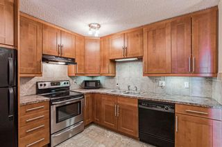 Main Photo: 405 521 57 Avenue SW in Calgary: Windsor Park Apartment for sale : MLS®# A1103747