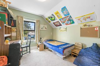 Photo 13: 3869 GLENGYLE Street in Vancouver: Victoria VE House for sale (Vancouver East)  : MLS®# R2590020