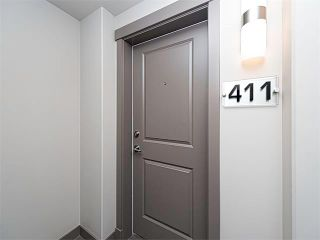 Photo 4: 411 24 Varsity Estates Circle NW in Calgary: Varsity Condo for sale : MLS®# C4063601