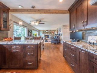 Photo 7: 9199 REGAL Road in Sechelt: Halfmn Bay Secret Cv Redroofs House for sale (Sunshine Coast)  : MLS®# R2252875