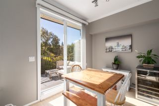 """Photo 25: 93 9088 HALSTON Court in Burnaby: Government Road Townhouse for sale in """"Terramor"""" (Burnaby North)  : MLS®# R2503797"""