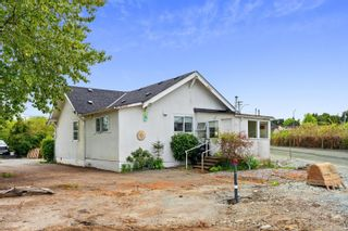 Photo 17: 9338 East Saanich Rd in : NS Airport House for sale (North Saanich)  : MLS®# 874306