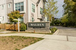 """Photo 2: 6 20451 84 Avenue in Langley: Willoughby Heights Townhouse for sale in """"The Walden"""" : MLS®# R2616635"""