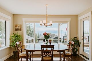"""Photo 13: 6014 COWRIE Street in Sechelt: Sechelt District House for sale in """"SilverStone Heights"""" (Sunshine Coast)  : MLS®# R2612908"""