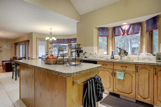 Photo 25: 338 Squirrel Street: Banff Detached for sale : MLS®# A1139166