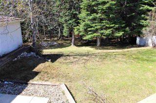 Photo 30: 117 SUMMIT Crescent in Mackenzie: Mackenzie -Town House for sale (Mackenzie (Zone 69))  : MLS®# R2556673