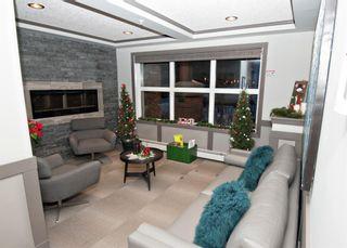 Photo 17: 1307 10 Market Boulevard SE: Airdrie Apartment for sale : MLS®# A1054486